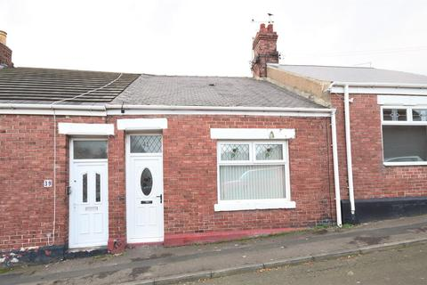 2 bedroom semi-detached house for sale - Thomas Street South, Ryhope, Sunderland