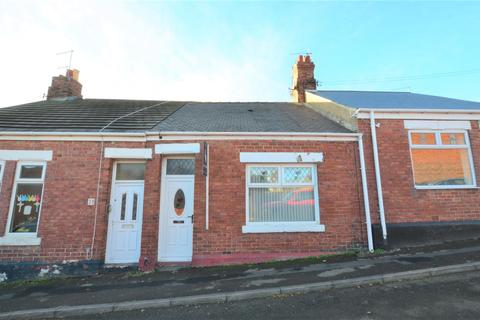 2 bedroom cottage - Thomas Street South, Ryhope, Sunderland