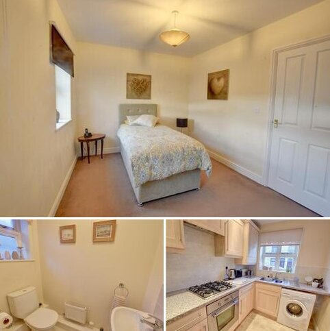 2 bedroom terraced house for sale - Shuttleworth Street, Earby, Barnoldswick