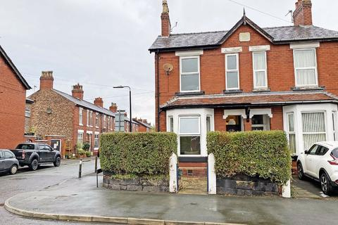 3 bedroom semi-detached house for sale - Brook Lane, Timperley, Cheshire