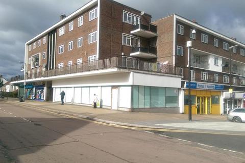 Office to rent - 65 Chippenham Road, Harold Hill, Romford, Essex