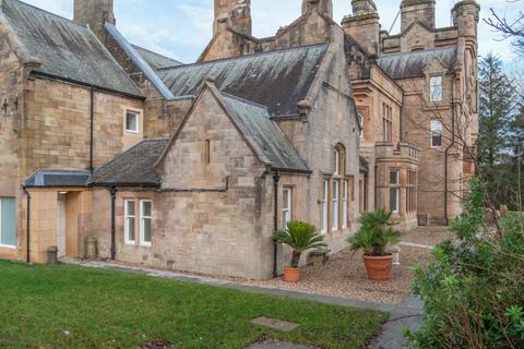 2 bedroom apartment for sale - Dalnair Castle, Apartment 5, Croftamie, Stirlingshire, G63 0EZ