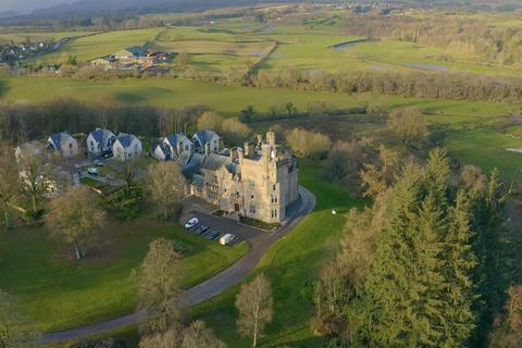 2 bedroom apartment for sale - Dalnair Castle, Apartment 6, Croftamie, Stirlingshire, G63 0EZ