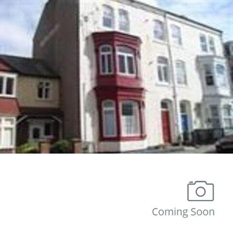 1 bedroom flat to rent - Flat ,  Diamond Street, Saltburn-by-the-Sea