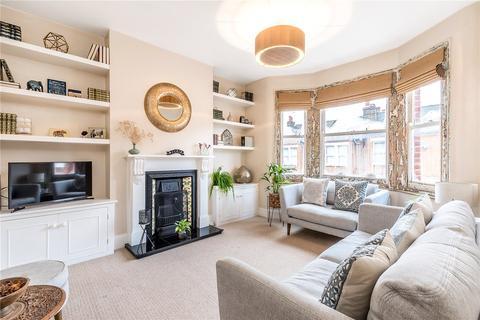 3 bedroom apartment for sale - Whorlton Road, Peckham Rye, London, SE15