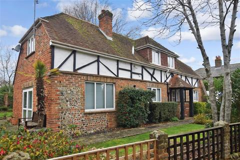 3 bedroom barn conversion for sale - Horsemere Green Lane, Climping, Littlehampton, West Sussex