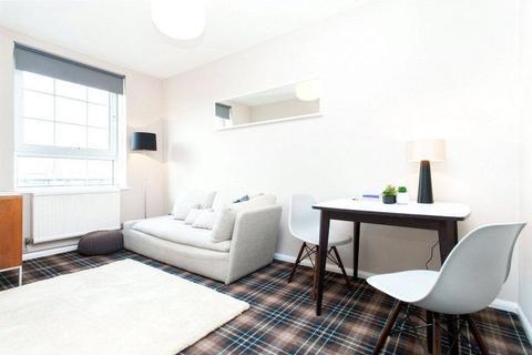 1 bedroom flat - Homerton High Street, London, E9