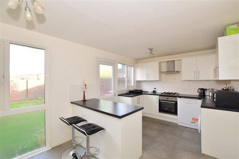 3 bedroom end of terrace house for sale - Scory Close, Bewbush, Crawley, West Sussex
