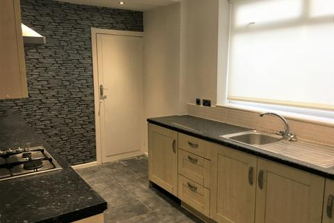 2 bedroom house to rent - Henry Street FY1