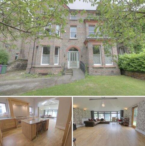 6 bedroom house for sale - Sefton Drive, Sefton Park