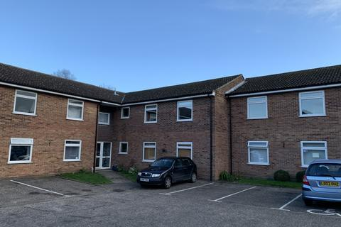 2 bedroom apartment to rent - Shortridge Court, Witham CM8