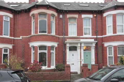 5 bedroom house for sale - Devonshire Place, Newcastle Upon Tyne