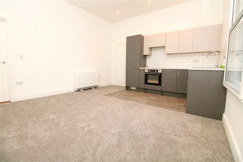 3 bedroom apartment to rent - Burlington Road, Ipswich, IP1