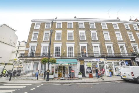 3 bedroom apartment to rent - Craven Road, Bayswater, London, W2