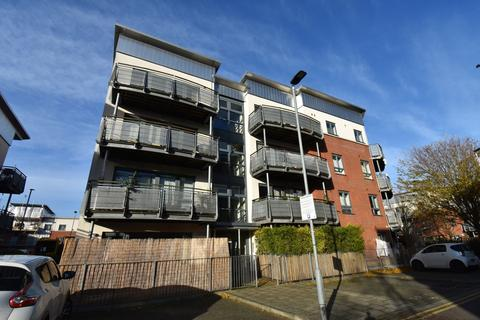 1 bedroom flat for sale - Berber Parade London SE18