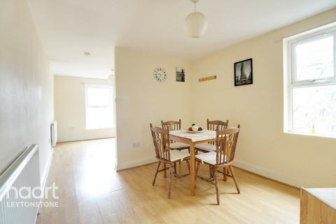 3 bedroom apartment for sale - Leigh Road, Leyton