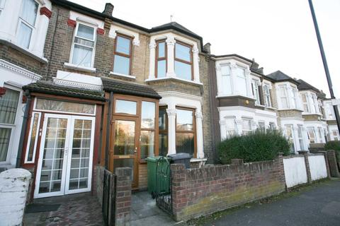 5 bedroom terraced house to rent - Lyttleton, Leyton, E10