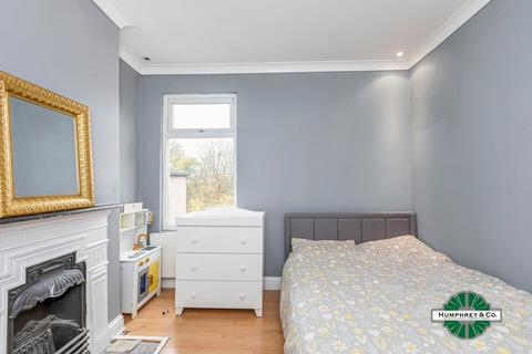 2 bedroom flat for sale - Wanstead Park Road, IG1 3TL
