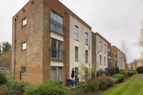2 bedroom apartment - Medway Road, Tunbridge Wells, TN1