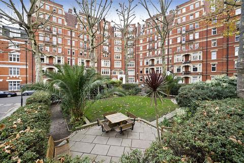 4 bedroom apartment for sale - Iverna Court, Kensington, London, W8