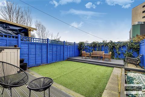 2 bedroom maisonette for sale - Vaughan Road, Harrow, HA1