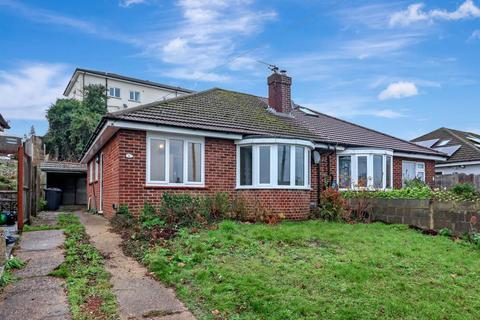 2 bedroom bungalow for sale - Larks Rise, Chesham, HP5