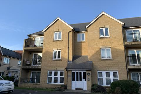2 bedroom apartment to rent - Mortimer Way, Witham CM8