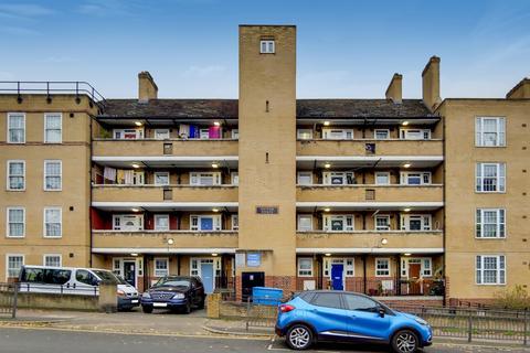 2 bedroom flat for sale - Heston House, Deptford SE8