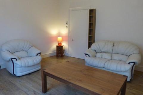 1 bedroom flat - Balmoral Place, City Centre, Aberdeen, AB10 6HP