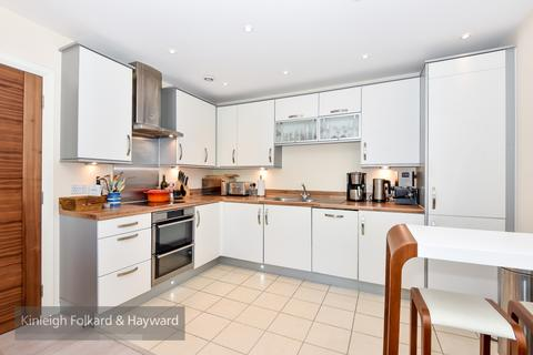 2 bedroom flat to rent - Park Road Crouch End N8