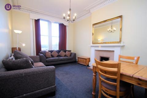 3 bedroom flat - Marchmont Crescent, Marchmont, Edinburgh, EH9 1HN