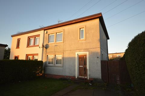 3 bedroom semi-detached house to rent - Napier Place, Charleston, Dundee, DD2 2TB