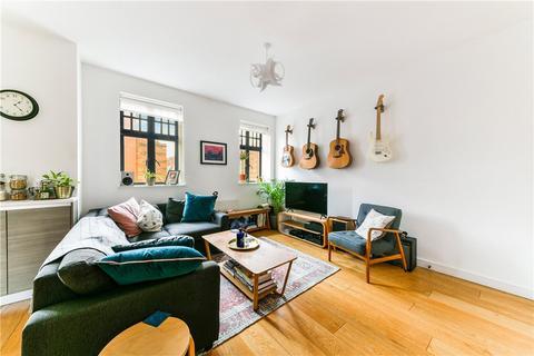 2 bedroom apartment - Fieldgate Street, Aldgate, London, E1