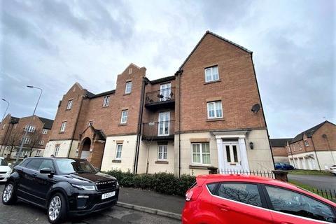 2 bedroom apartment for sale - Waun Ddyfal, Birchgrove, Cardiff, CF14