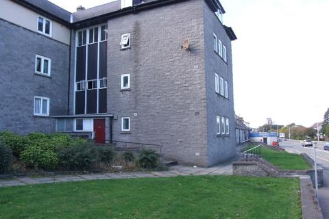 1 bedroom flat to rent - Great Northern Road, Woodside, Aberdeen, AB24 2DB