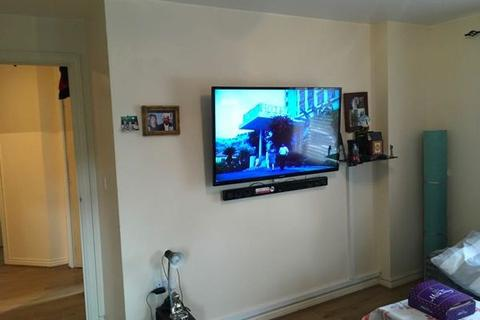 2 bedroom apartment - 1 Hawkins Close, Blackley, Manchester, Lancashire, M9