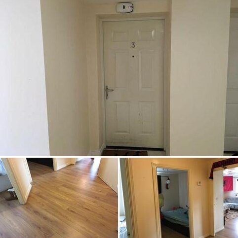 2 bedroom apartment for sale - 1 Hawkins Close, Blackley, Manchester, Lancashire, M9