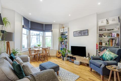 1 bedroom apartment to rent - Whiteley Road Gipsy Hill SE19