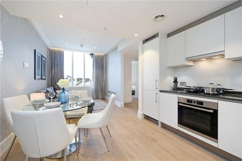 2 bedroom apartment for sale - Kingsway London WC2B