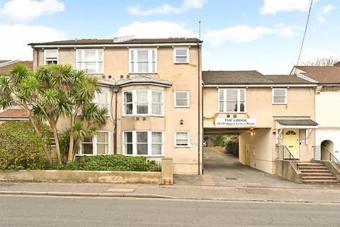 1 bedroom flat - 18-19 Upper Lewes Road, Brighton, East Sussex, BN2 3FJ