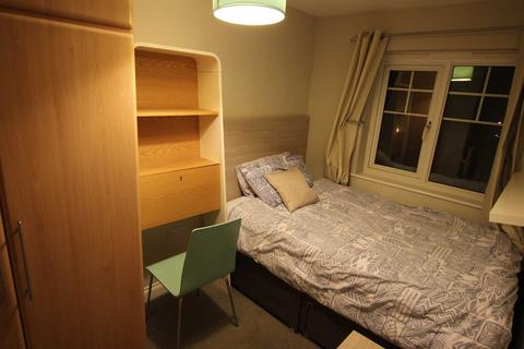 1 bedroom house share to rent - Pascal Crescent, Reading