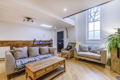 2 bedroom terraced house for sale - Asylum Road London SE15