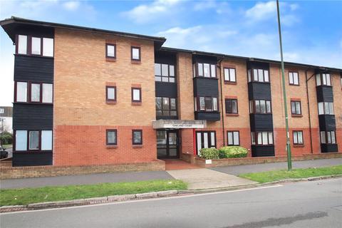 1 bedroom apartment for sale - Fitzalan Road, Littlehampton, West Sussex