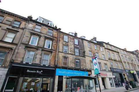 4 bedroom maisonette for sale - Flat 3 33 King Street, Stirling