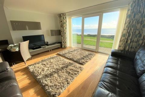 2 bedroom house to rent - 21 Caswell Bay Court Caswell  Swansea