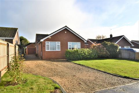 4 bedroom bungalow for sale - Child Okeford