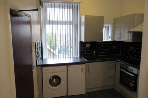 1 bedroom flat - South Road, , Sheffield, S6 3TB