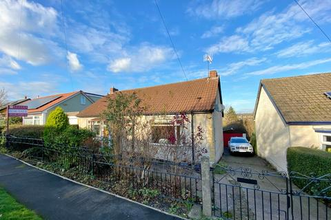 3 bedroom detached bungalow for sale - The Grove, Totley, S17 4AS