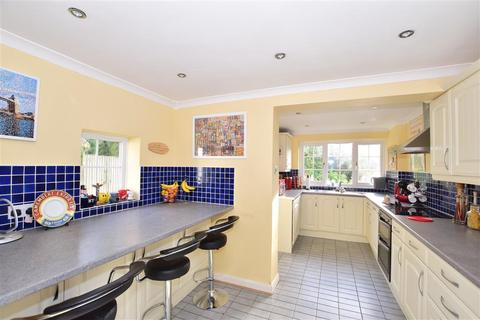 5 bedroom semi-detached house for sale - Lyme Regis Road, Banstead, Surrey