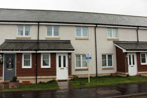 3 bedroom terraced house to rent - Wordie Road, Torbrex, Stirling, FK7 9BB